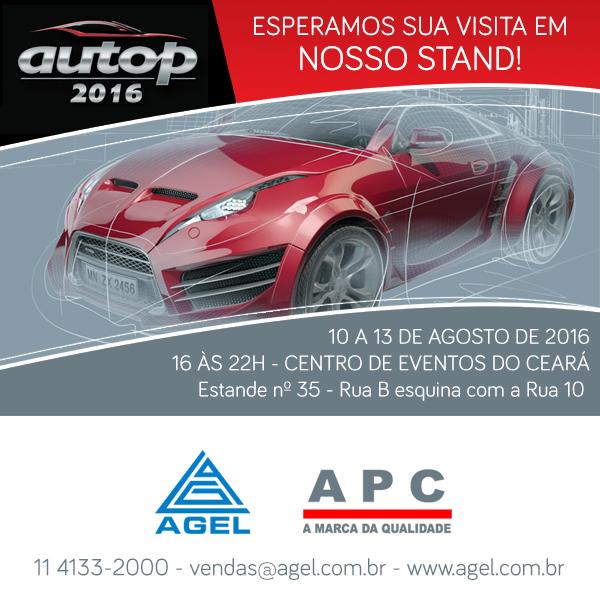 Autop 2016